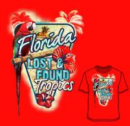 Lost & Found Page Red Shirt.jpg