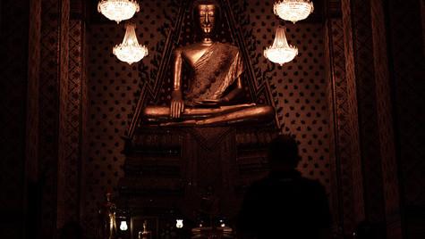 Koh Samui Bo Phut