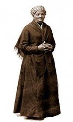 200px-Harriet_Tubman_by_Squyer_NPG_c1885_flip-179x300