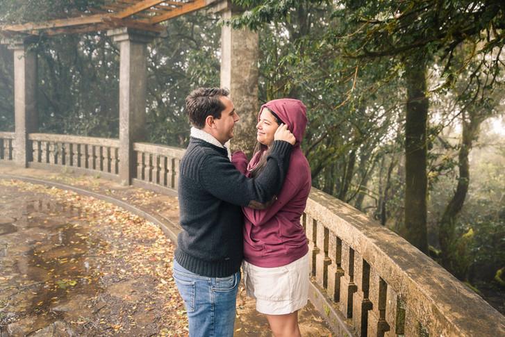 14_Ashley y Enrique.jpg
