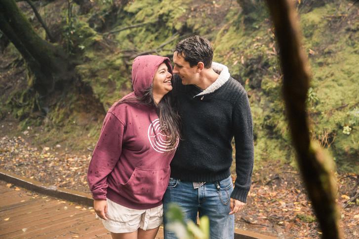 26_Ashley y Enrique.jpg