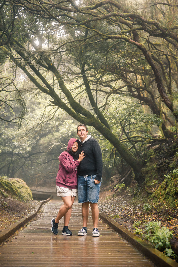 23_Ashley y Enrique.jpg