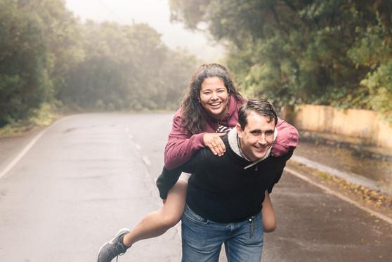 76_Ashley y Enrique.jpg