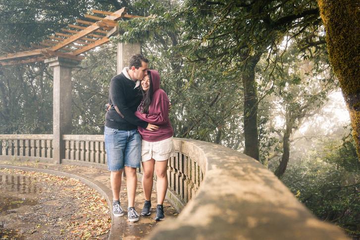 13_Ashley y Enrique.jpg
