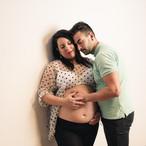 40_Miriam y Amadeo.JPG