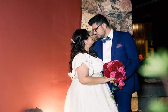 210_Veronica y Guillermo.jpg