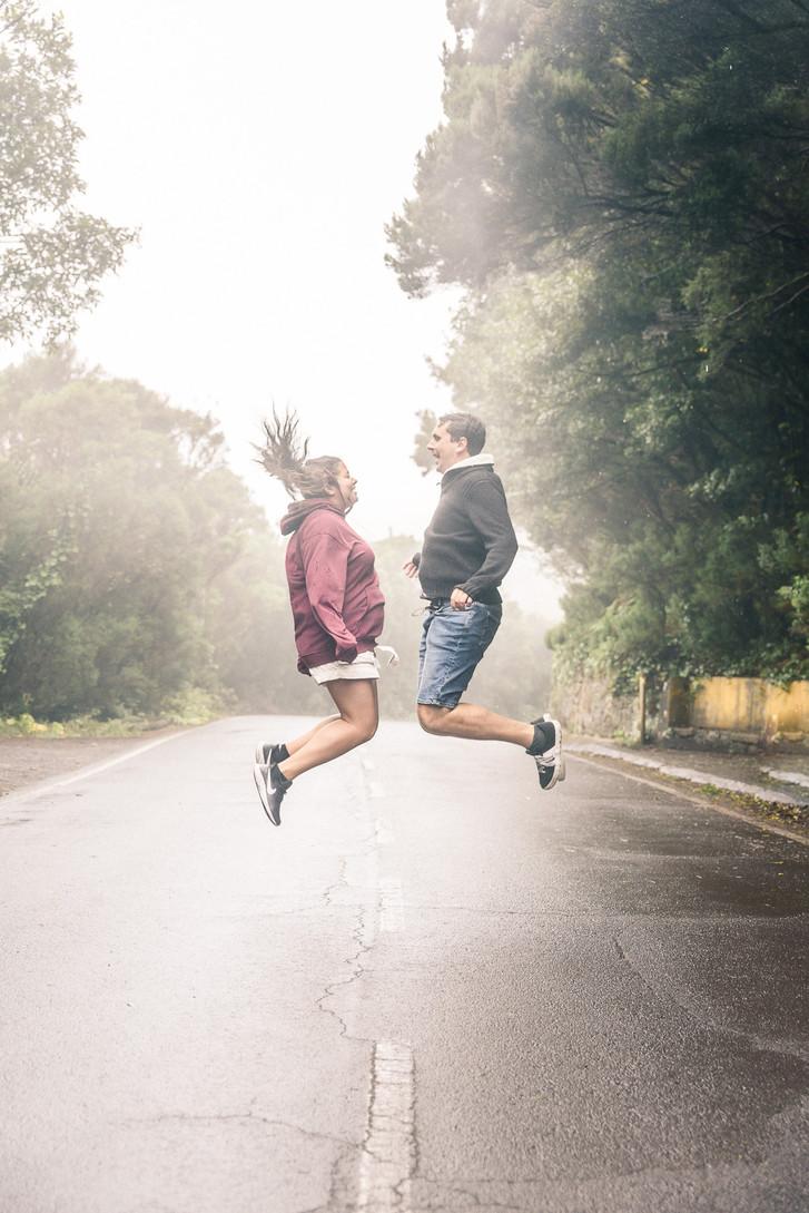 75_Ashley y Enrique.jpg