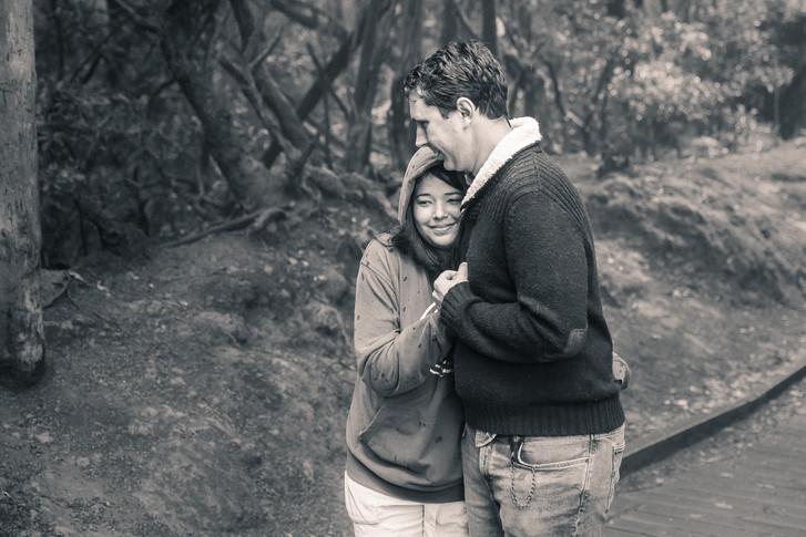 24_Ashley y Enrique_BN.jpg