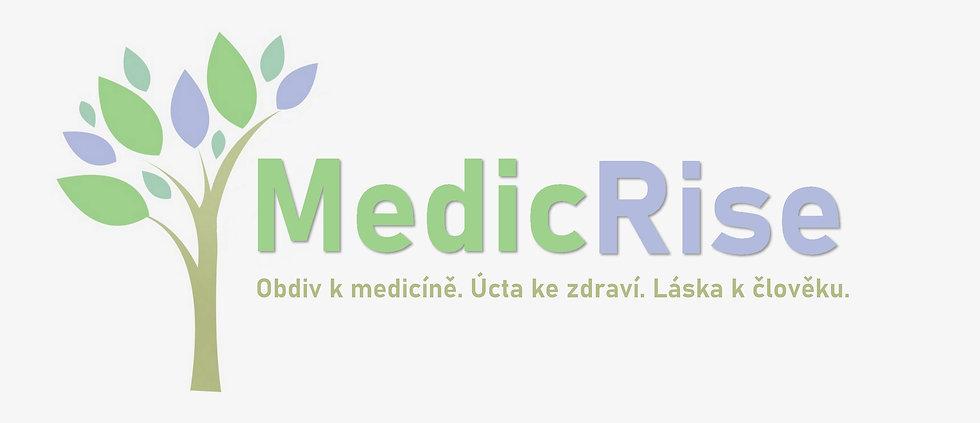 MedicRise_úvodní foto.jpg