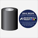 Wax resin 110 x 450.jpg