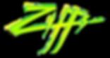logo-top-trans-shadow.png