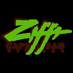 Ziffs_Logo_Colour-2.png