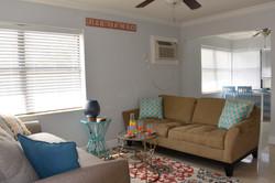 Cozy Pompano apartment