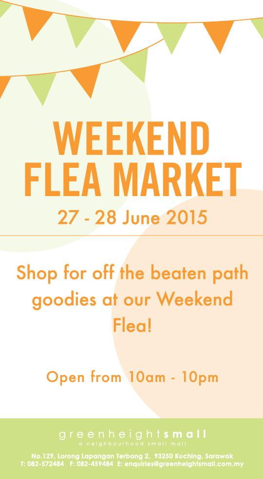 WEB_WeekendFleaMarket.jpg
