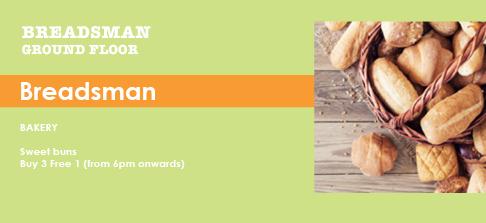 Breadsman.png