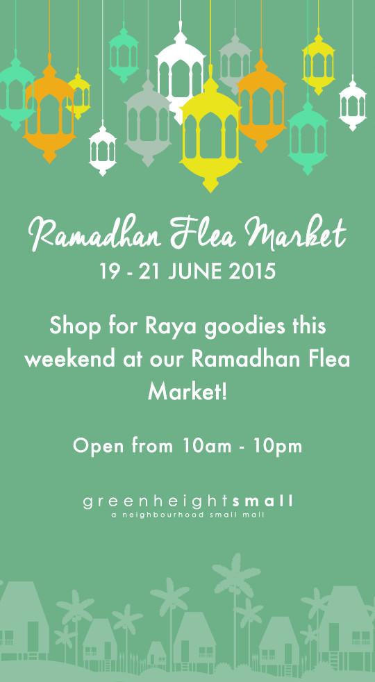WEB_RamadhanFleaMarket.jpg