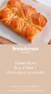 Breadsman
