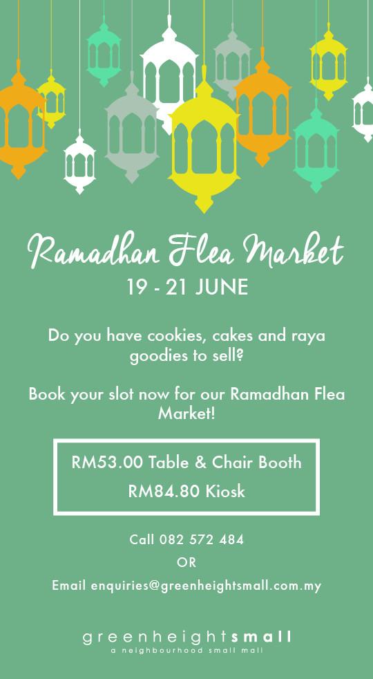 GHMwebsite_ramadhan.jpg