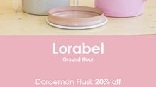 Lorabel
