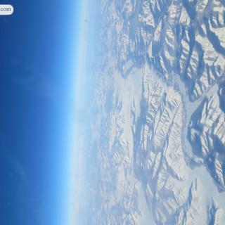Russia_Montañas.jpg