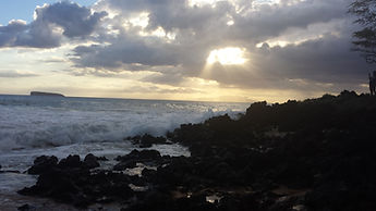 Maui Little Beach.jpg