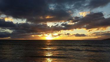 Maui Sunset.jpg