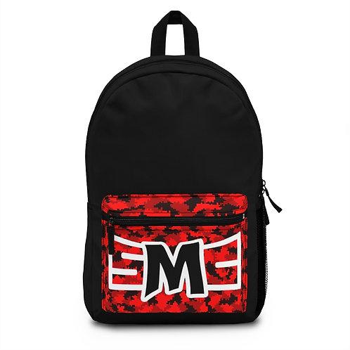SMC Signature Backpack