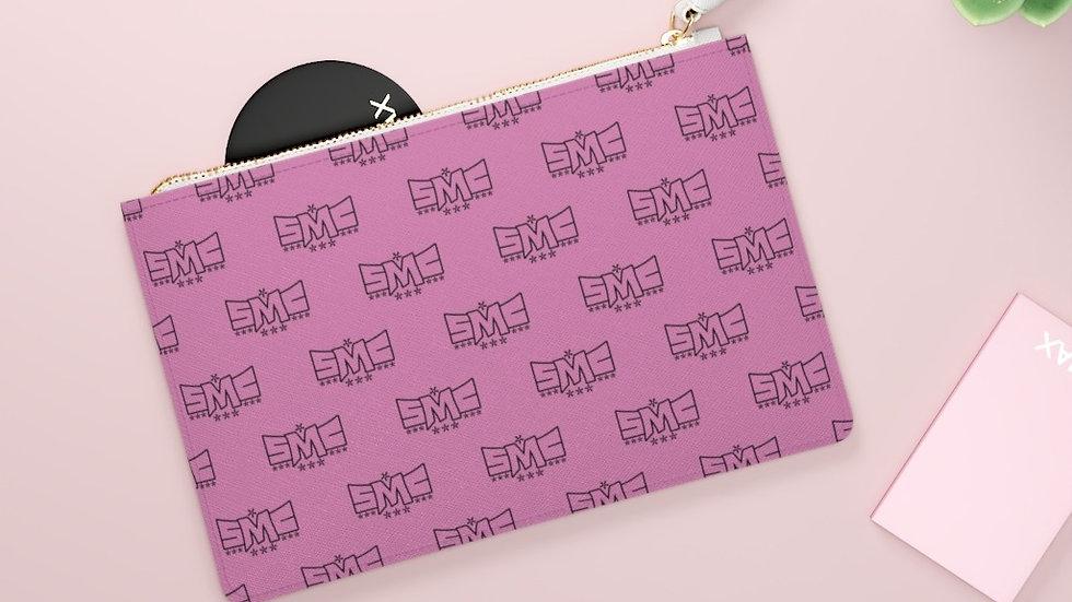 smc-pink-clutch-bag_edited.jpg