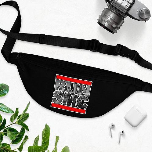 Run SMC Fanny Pack