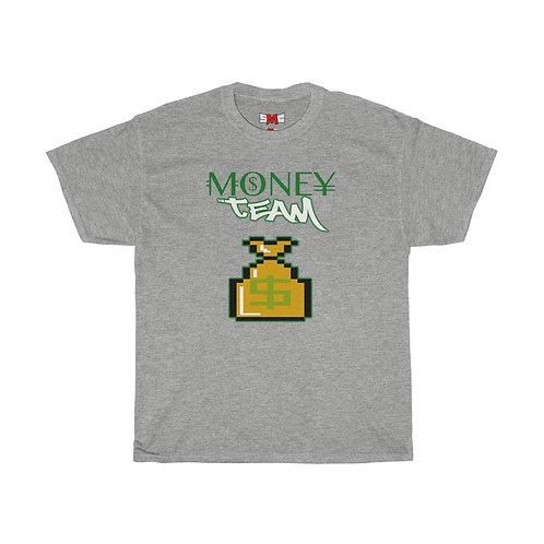 Money Team Tee