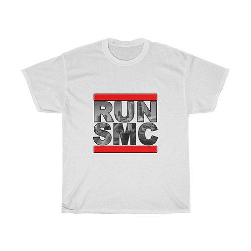 Run SMC Tee