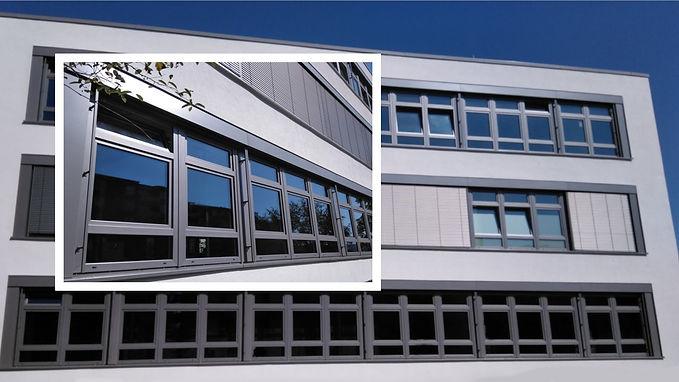 Fassadengestaltung mit Folie.jpg