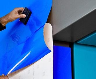folierung platte in blau2.jpg