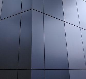 Gebäudefassade_nach_der_Folierung.jpg