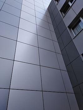 Fassaden folieren lassen kompr..jpg