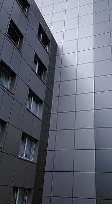 Folierung Fassade NRW kompr..jpg