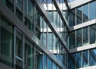 Fassaden pfosten riegel elemente.jpg