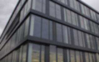 Fassadenfolierung.jpg