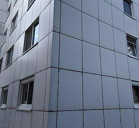 Verwitterte Fassade kompr..jpg