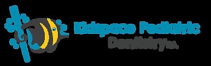 Logo_Horiz_2.png