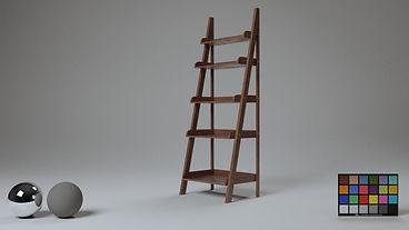 StairStepShelf_0001__lookdevStudio_R22_c