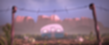 Test_0031.png