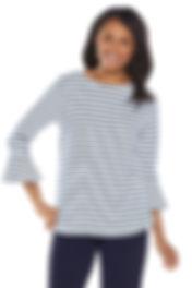 10132-930-9001-1-coolibar-ruffle-sleeve-