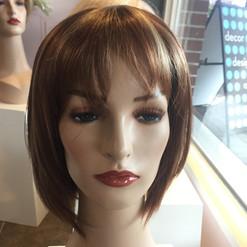 wig5.JPG