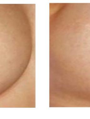 Nipple Tattoo.jpg