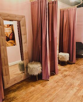 fittingrooms2.jpg