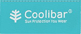 coolibar_logo.png