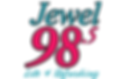 jewelradio.png