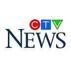 CTVnewslogo.png