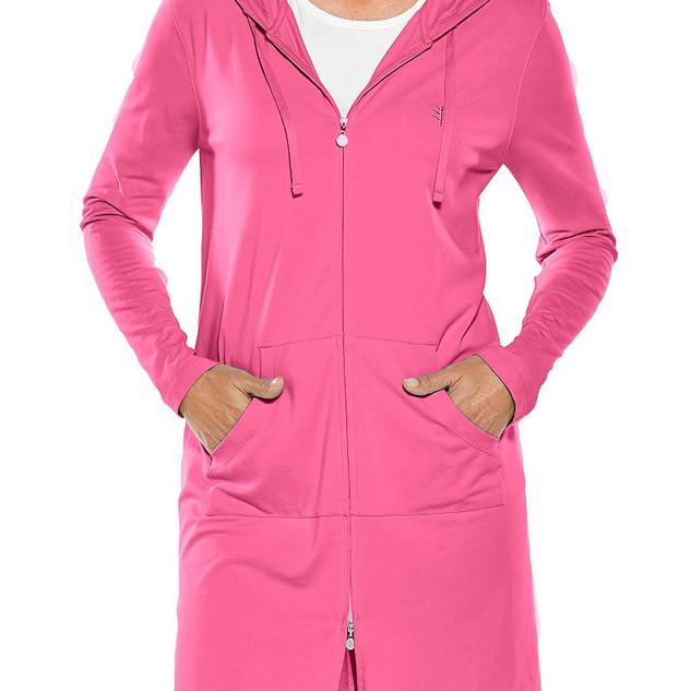 01307-694-1000-1-coolibar-cabana-hoodie-